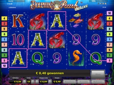 Spielautomaten Tricks - 25855