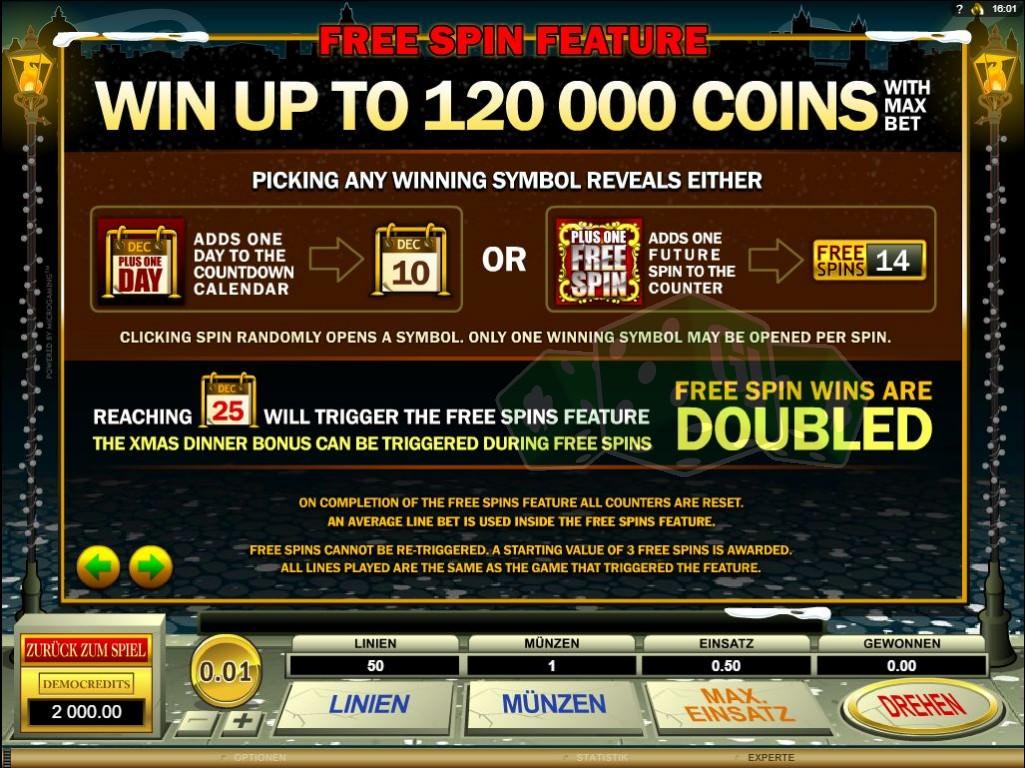 Pokerstars Casino Auszahlungsquote - 20519