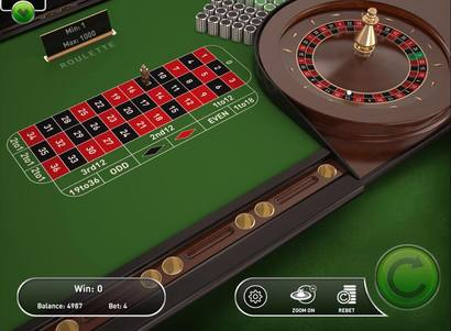 Poker Tracker - 20372