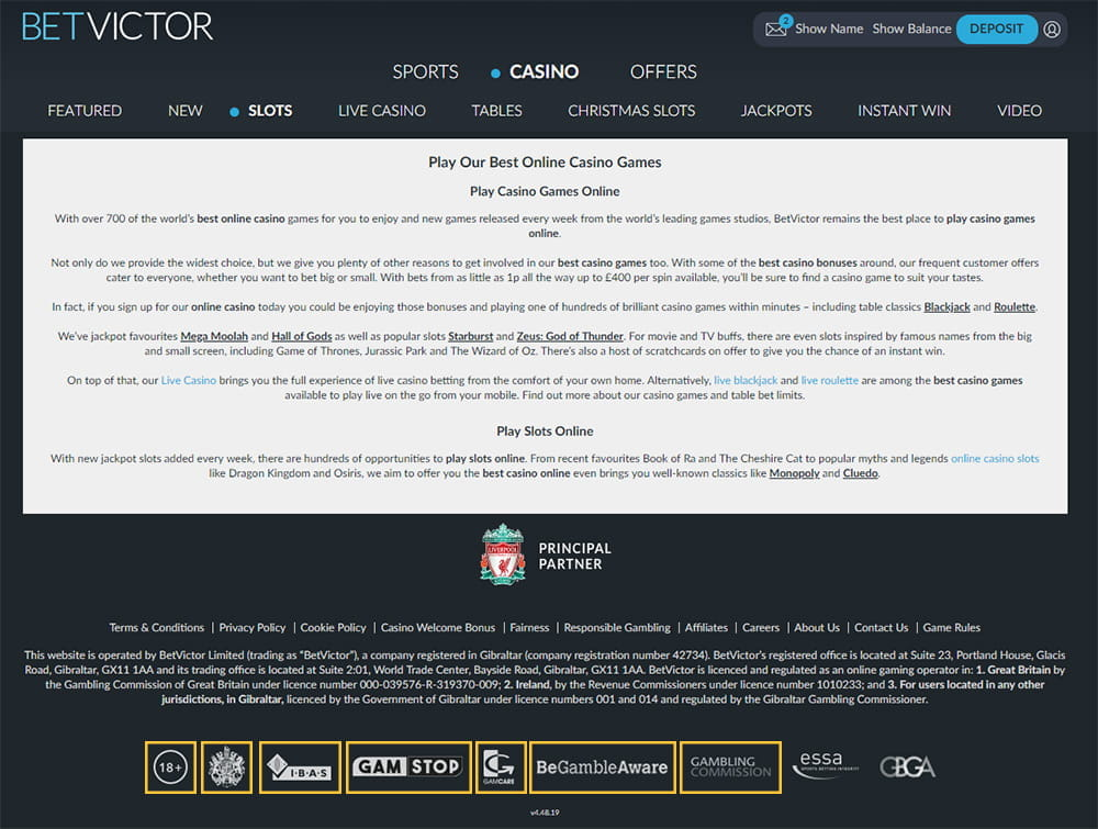 Fußball Wetten online - 37541