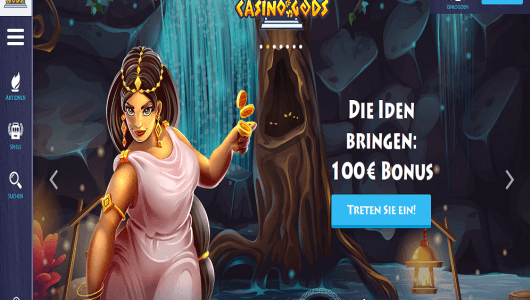 Drückglück Gewinnchancen - 78918