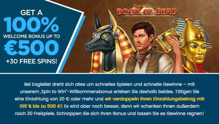 Neues Casino free - 32083