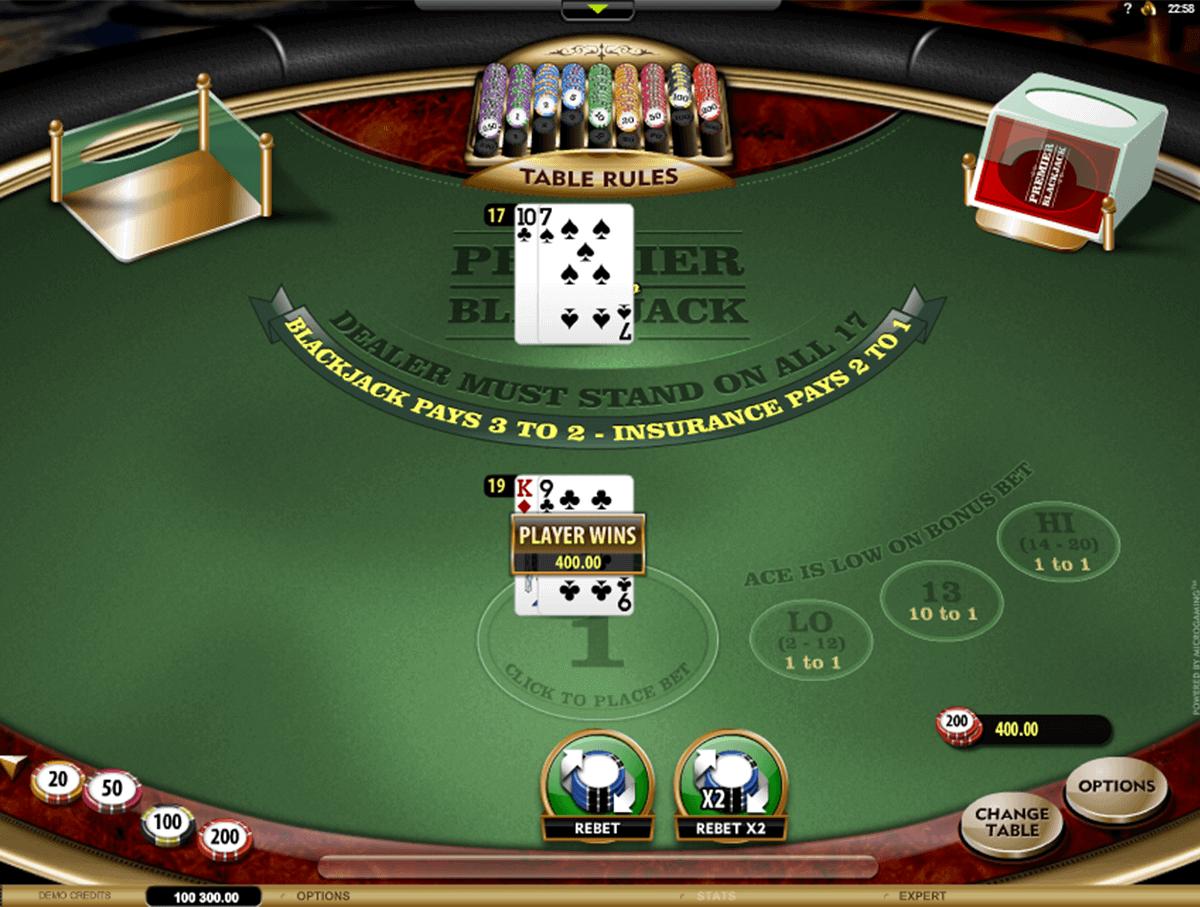 Blackjack Regeln Tipico - 30872