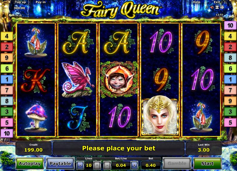Online Casino Gewinne - 66707