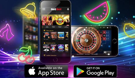 Casino app mit - 88930