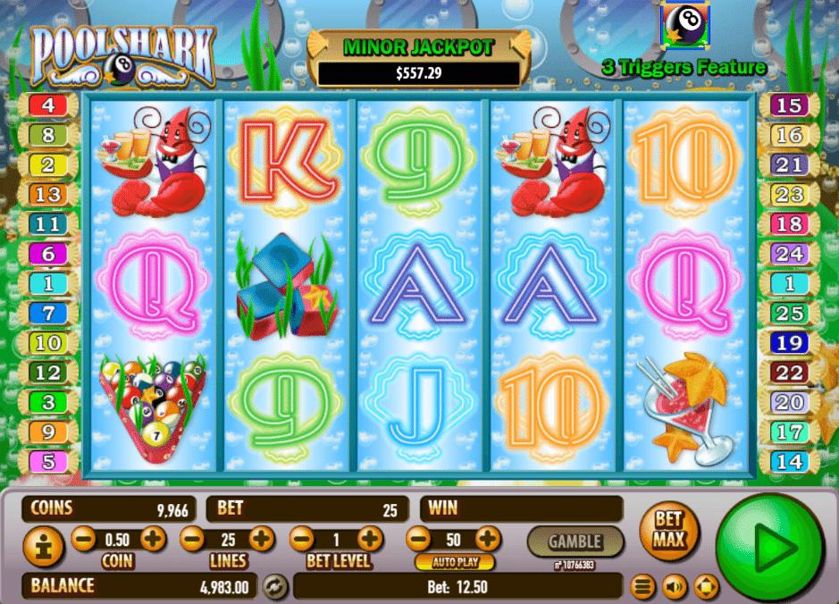 Echtes Casino - 65519