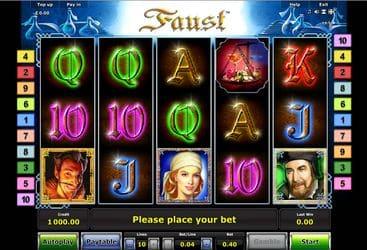 Echtgeld Casino - 37934