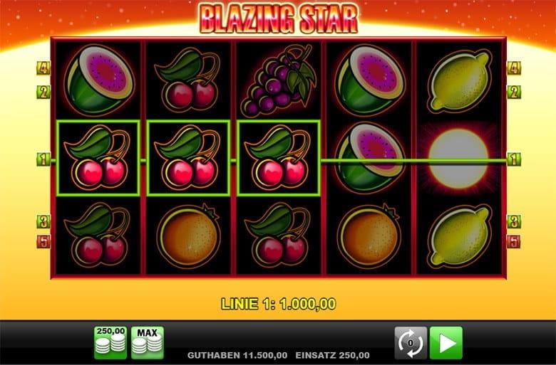 Echtgeld Casino - 52042