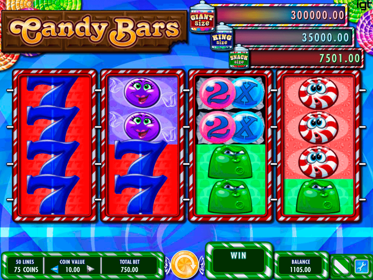 Echtgeld Casino - 77496