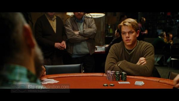 Echtgeld Casino Paysafecard - 64915
