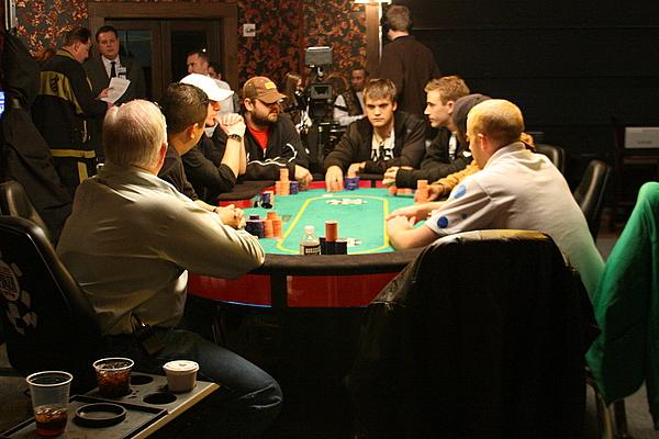 Echtgeld Casino - 67868