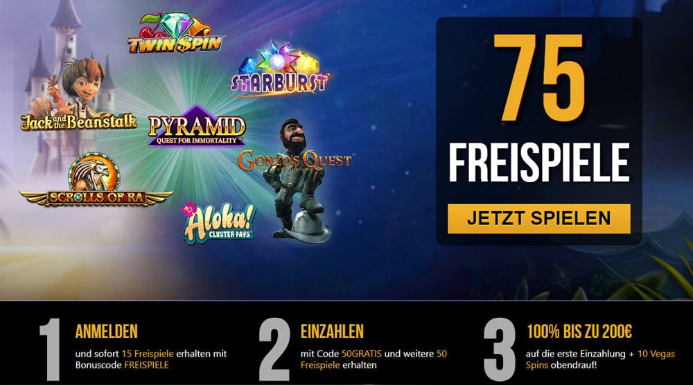 Online Roulette ohne - 50656