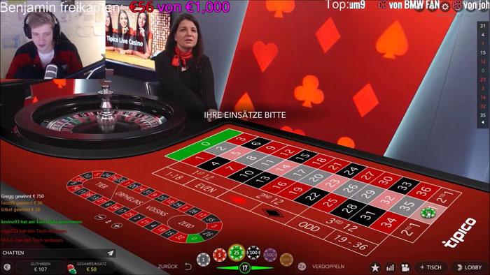 Online Casino - 44782