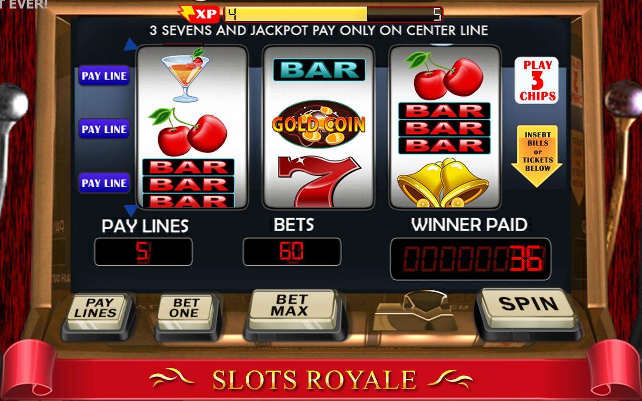 Online Slots Echtgeld - 11178