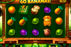 Bonus Videoslots Casino - 80515