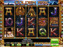 Spielweise Spielautomaten - 87677