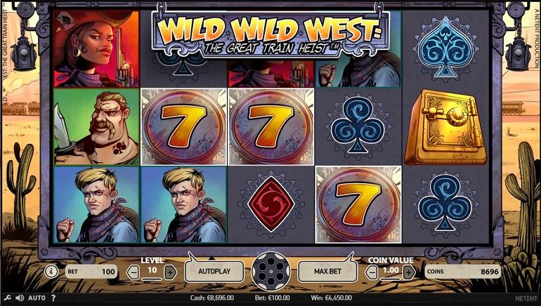 Ehrliches online Casino - 62033