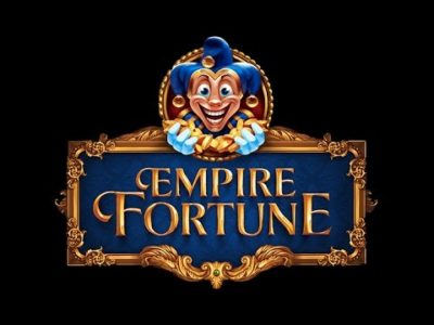 Empire Fortune free - 78063