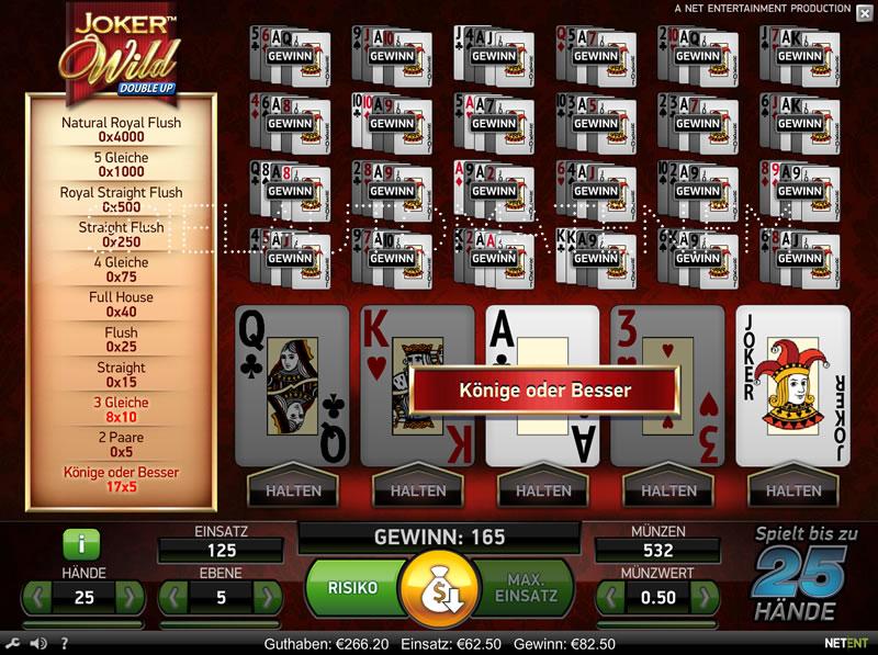 Euromillions Joker - 25727
