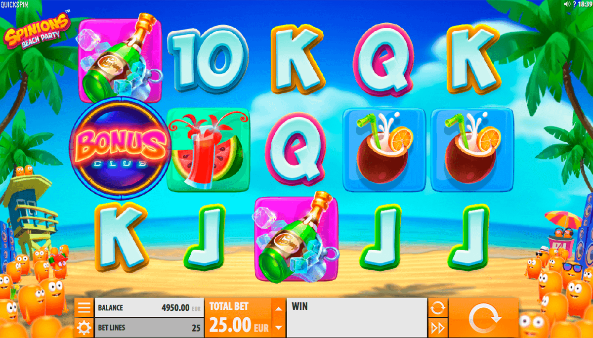 Deutsche online Casino - 46776