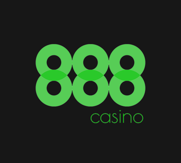 Deutsche online Casinos - 35116