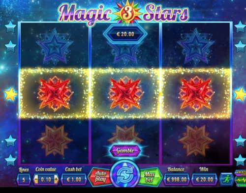 Casino auf - 63558