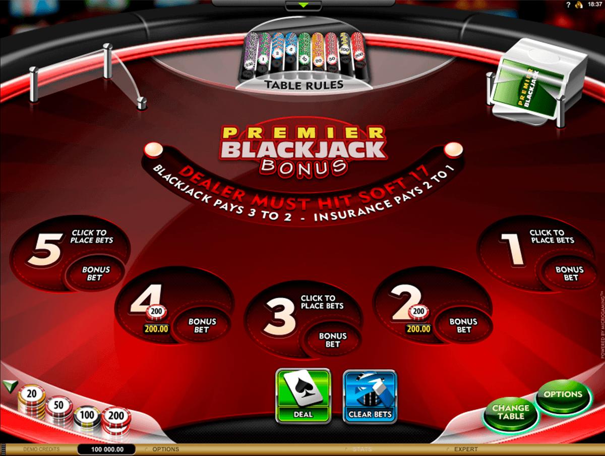 Casino euro Bonus - 22146