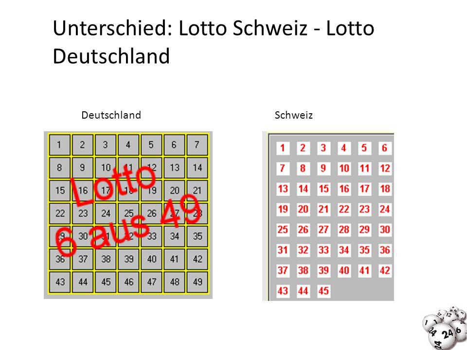 Live Casino Deutschland - 74993