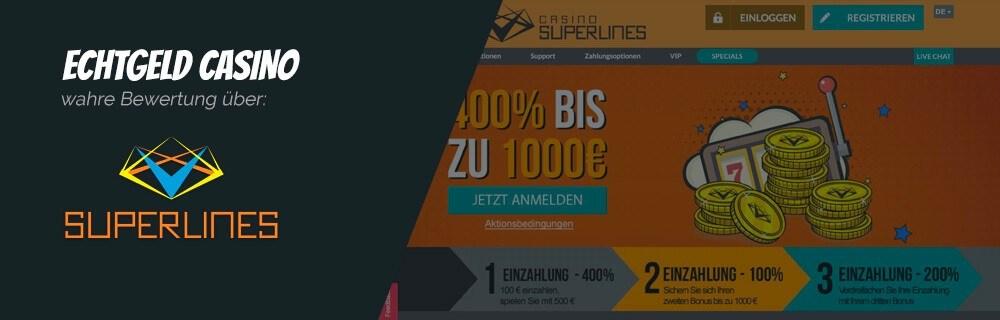 Hoffmeister online BlueFox - 29524