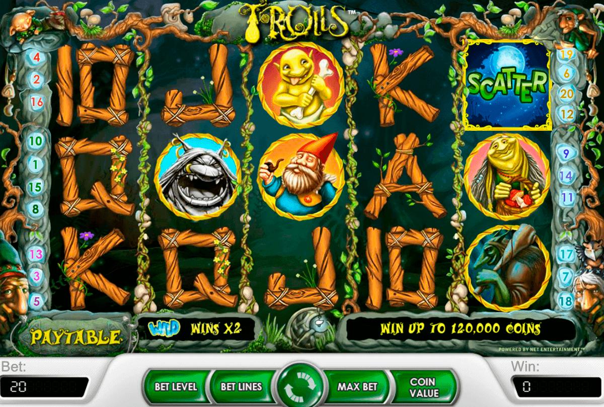 Casino app mit - 99223