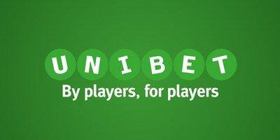 Everest Poker - 66985