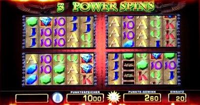 Online Casino app - 47891