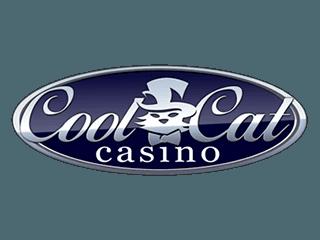Online Casino - 98875