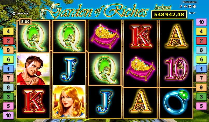 Slots500 Bonus - 80118