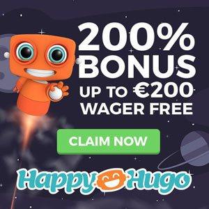 Online Casino - 42435