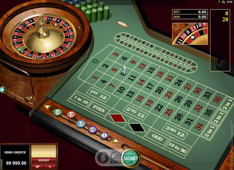Geld Verdienen online - 77104