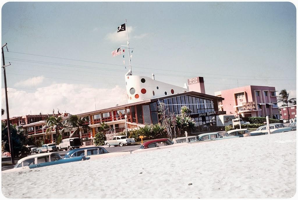 Urlaub in Las - 42113