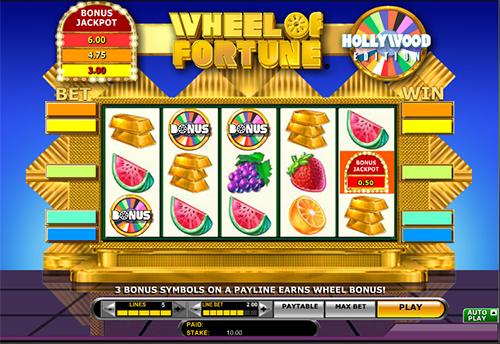 EU Casino - 67870
