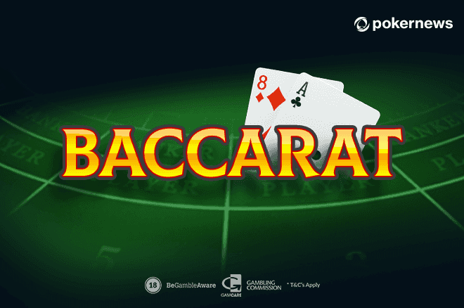 Baccarat Regeln pdf - 38129