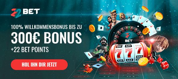 Casino Cruise Bonus - 40494