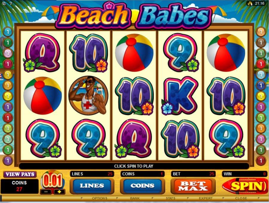 Fehlerfreies Spielen Lucky - 33551
