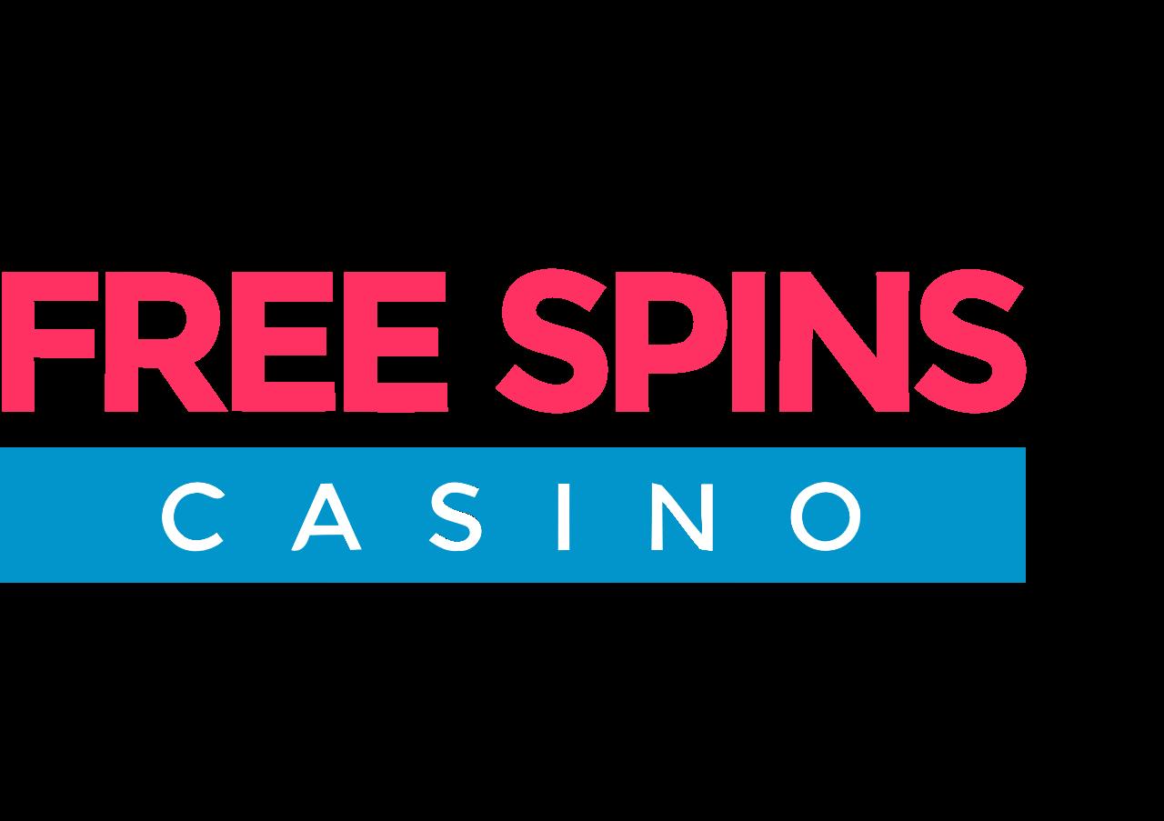 Free Spin - 26348