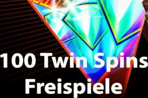 Free Spin Casino - 31085