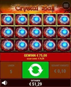 Gamblejoe Forum - 62829