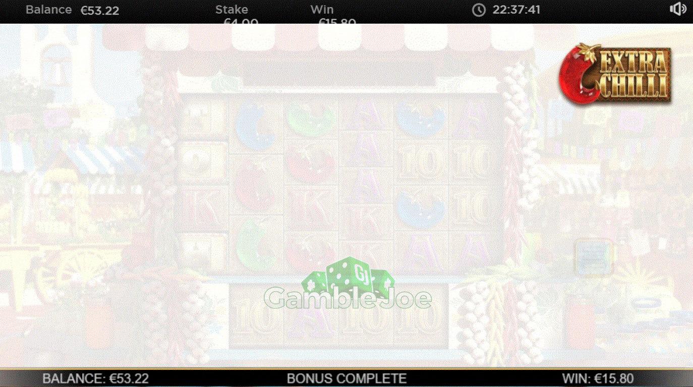 Gamblejoe Forum - 28283