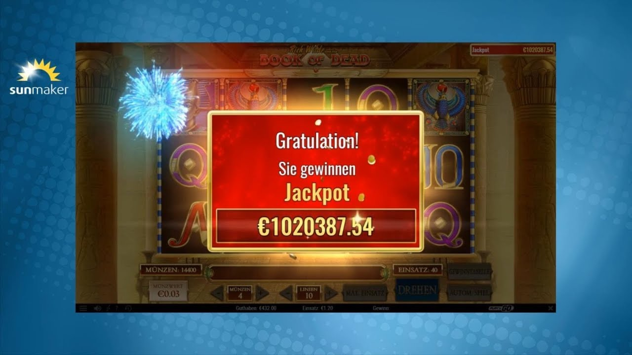 Gewinnen und - 58593