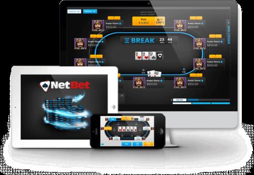 Glücksspiel app - 36256