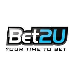InterCasino Webbyslot Casino - 86308