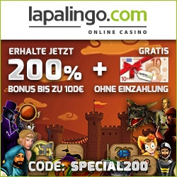 Jackpot 10 - 71045