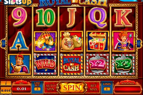 Jackpot 10 - 28201